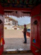 Tibet_7.jpg
