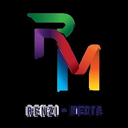 Renzi Media (No BG)_edited.png