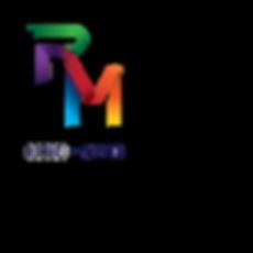 Renzi & CRT Media.png