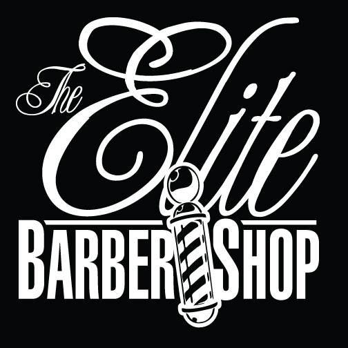Women's Cut & Style