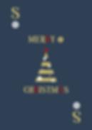 クリスマスver1-1.png