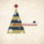 クリスマスver2-2.png