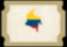 コロンビアHP.png
