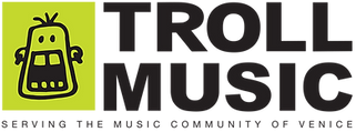 troll_logo-on-white.png