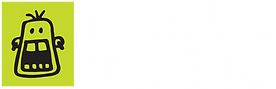 TROLL_logo.png