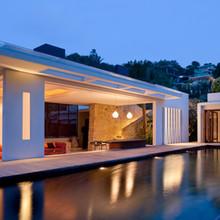 Amazing Luxury pool & outdoor