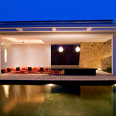 Amazing Luxury Swimming pool & outdoor l