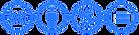 CreativeCommons_logo_azul.png