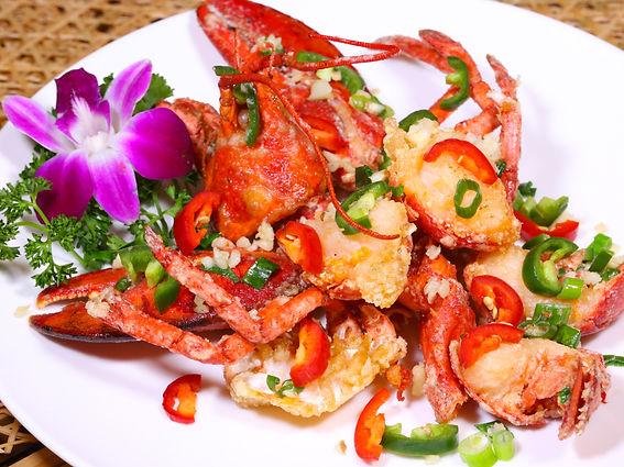 Jalapeno Garlic Salt Lobster (1).JPG