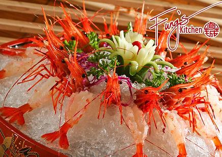 Live Spot Prawn Sashimi_edited.jpg