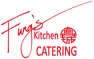 Fung's Kitchen Catering No BG Vector (1)