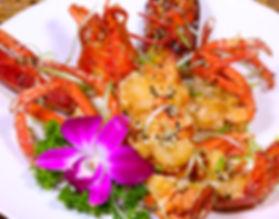 Black Pepper Butter Lobster.JPG