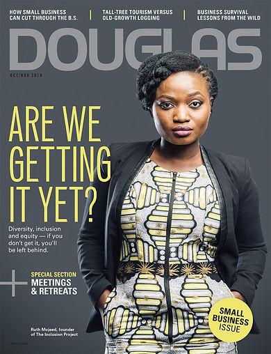 Douglas Magazine.jpg