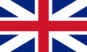 800px-Flag_of_Great_Britain_(1707–1800).
