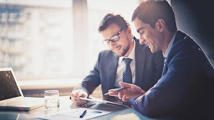 business-men.jpg