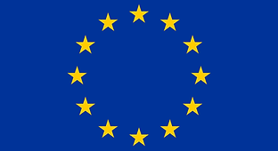 1200px-Flag_of_Europe.svg.png