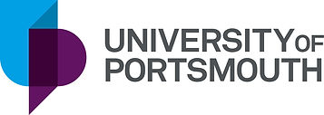 UoP_2017_Logo.jpg