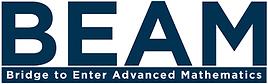 beam logo.png
