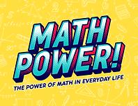 MED-MathPower-Logo01-NoURL.png