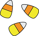 candy corn.png