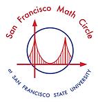 SFMC Logo (White) (1x) (3).png