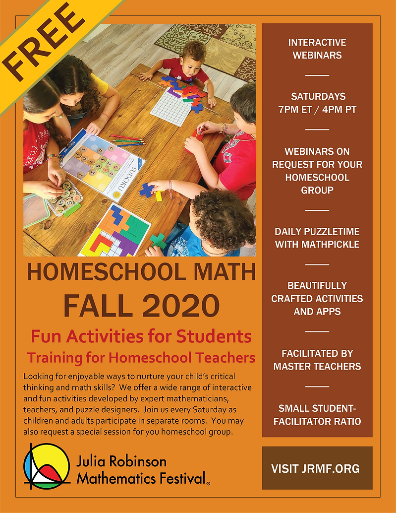 homeschoolingflyerv2.png