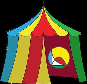 festivalTent.png