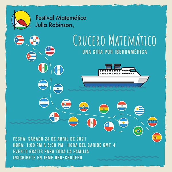 Crucero Matematico - afiche final.png