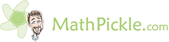 mathpicklehorizontallogov2.png