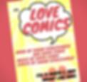 Love Comics.png