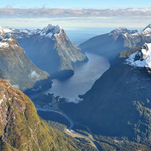 17 of the best views in Queenstown, NZ