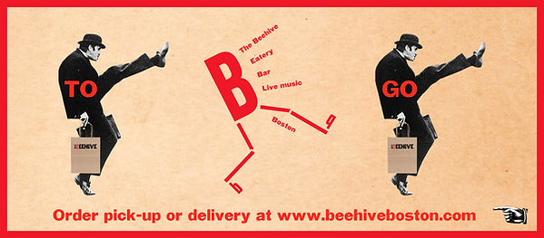 Beehive Banner FB-2.jpg