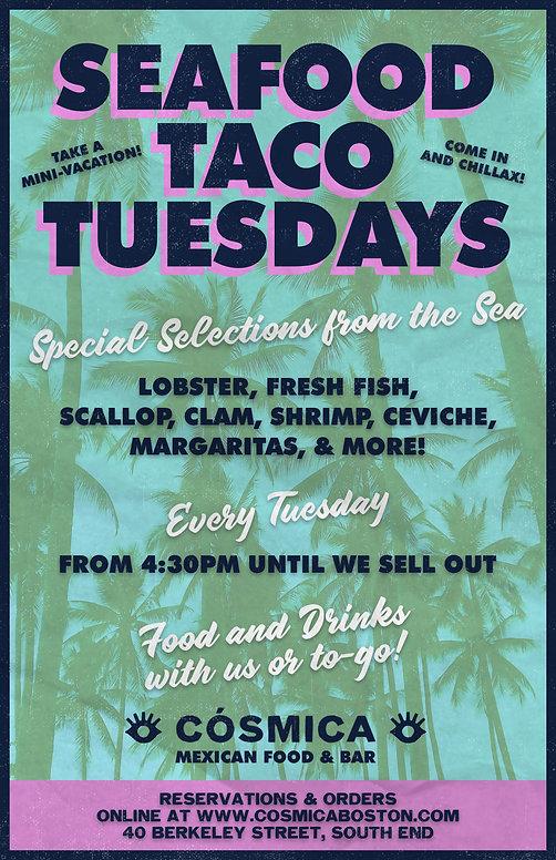 Seafood Taco Tuesdays_PINK.jpg
