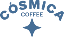 cosmica-coffee-logo_edited.png