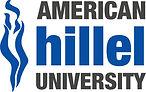 AU Hillel Logo JPG.jpg