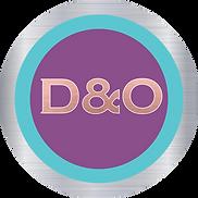 D & O - LOGO OFICIAL.png