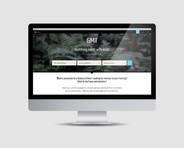 Web & App UX/UI