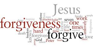 The Amazing Beauty of Forgiveness!
