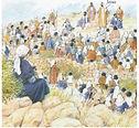 Sermon on Mount.JPG
