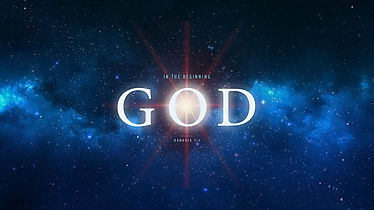 In-the-Beginning-God.jpg