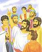 Jesus will Return.JPG
