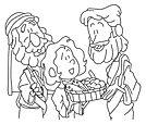 Jesus feeds 5000 - 2.jpg