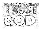 Trust God.jpg