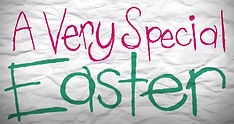 Very Special Easter - for kids.JPG