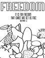 Freedom - Gal 5.jpg