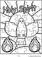 Holy Spirit - dove.png