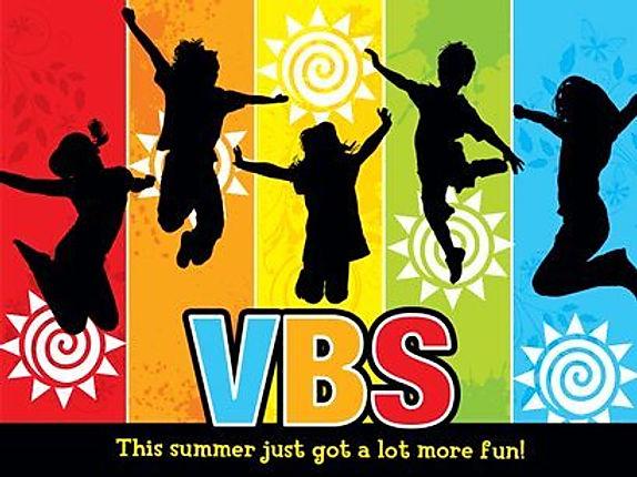 VBS Fun.jpg