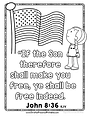Freedom - Son.png