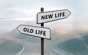 New Decisions for a New You in the New Year