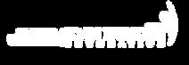 JMMB_JDF_logo_final_2016-dropout-01.png